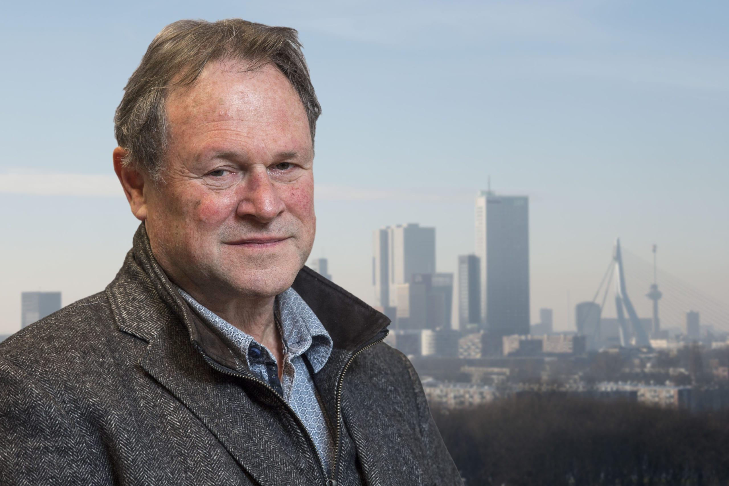 Willem Cornelissen