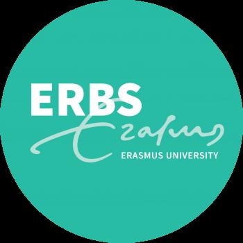 ERBS logo heel