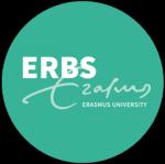 erbs-logo-green-groot