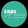 erbs-logo-green